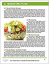 0000092454 Word Templates - Page 8