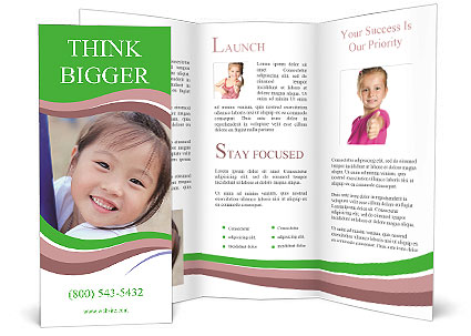 0000092455 Brochure Template