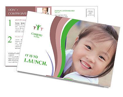 0000092455 Postcard Template