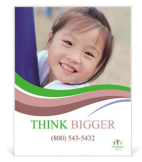 0000092455 Poster Template
