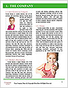 0000092455 Word Templates - Page 3