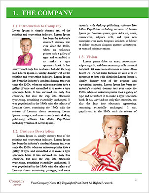 0000092455 Word Template - Page 3
