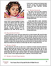 0000092455 Word Templates - Page 4
