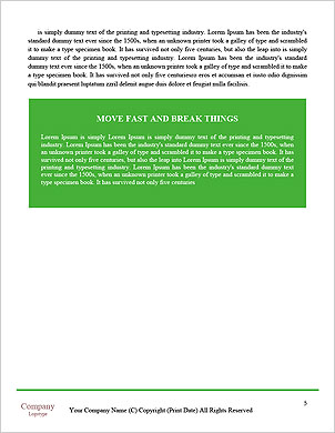 0000092455 Word Template - Page 5
