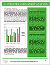 0000092455 Word Templates - Page 6