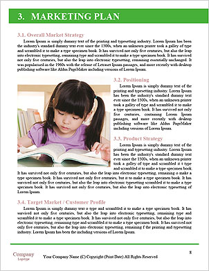 0000092455 Word Template - Page 8