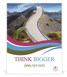 0000092457 Poster Template