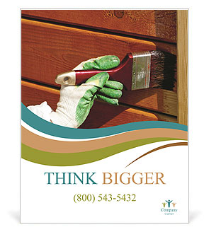 0000092458 Poster Template