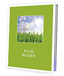 0000092459 Presentation Folder