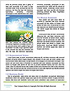 0000092459 Word Template - Page 4
