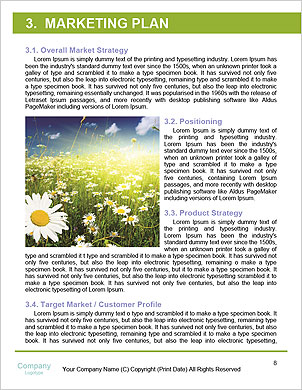 0000092459 Word Template - Page 8