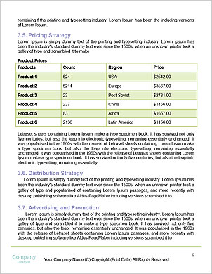 0000092459 Word Template - Page 9