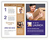 0000092460 Brochure Template