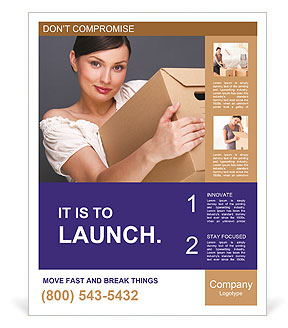 0000092460 Poster Template