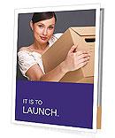 0000092460 Presentation Folder