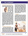0000092460 Word Template - Page 3