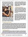 0000092460 Word Template - Page 4
