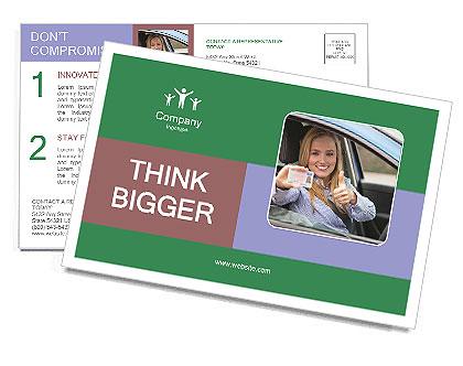0000092461 Postcard Templates