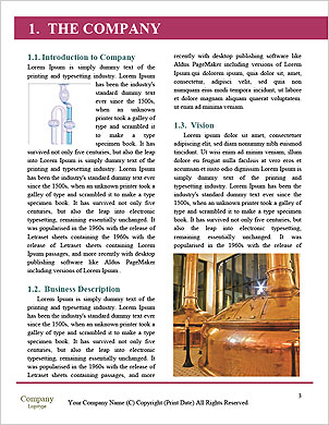 0000092462 Word Template - Page 3