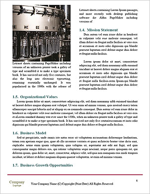 0000092462 Word Template - Page 4