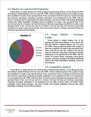 0000092462 Word Template - Page 7