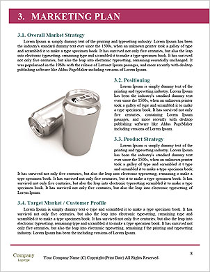 0000092462 Word Template - Page 8