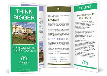 0000092463 Brochure Template