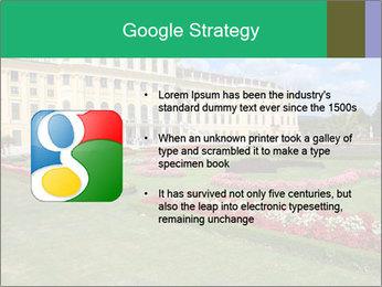Vienna PowerPoint Template - Slide 10