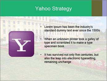 Vienna PowerPoint Template - Slide 11