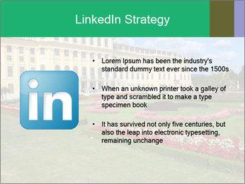 Vienna PowerPoint Template - Slide 12