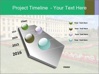 Vienna PowerPoint Template - Slide 26