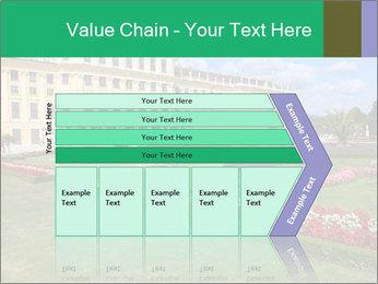 Vienna PowerPoint Template - Slide 27