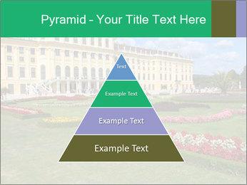 Vienna PowerPoint Template - Slide 30