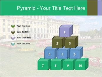 Vienna PowerPoint Template - Slide 31