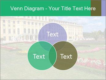 Vienna PowerPoint Template - Slide 33