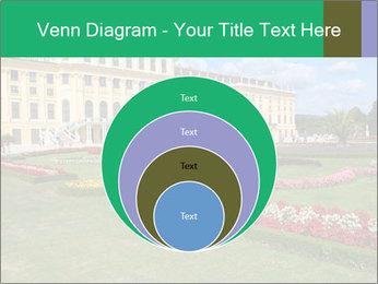 Vienna PowerPoint Template - Slide 34