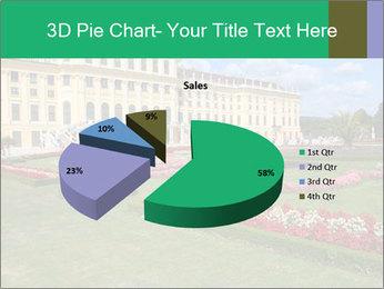 Vienna PowerPoint Template - Slide 35