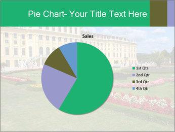 Vienna PowerPoint Template - Slide 36