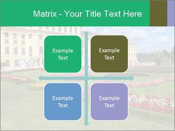 Vienna PowerPoint Template - Slide 37