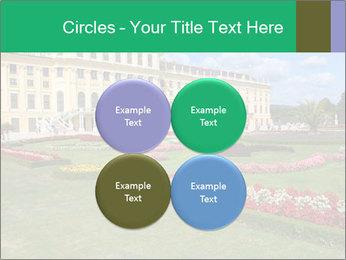 Vienna PowerPoint Template - Slide 38