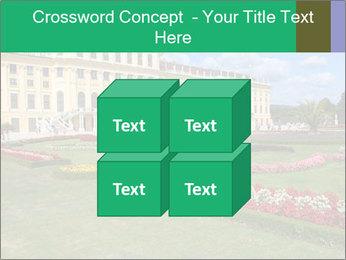 Vienna PowerPoint Template - Slide 39