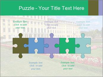 Vienna PowerPoint Template - Slide 41