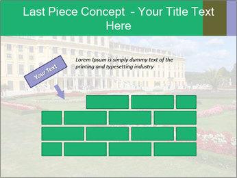 Vienna PowerPoint Template - Slide 46