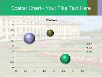 Vienna PowerPoint Template - Slide 49