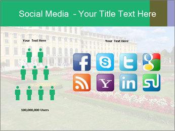 Vienna PowerPoint Template - Slide 5