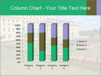 Vienna PowerPoint Template - Slide 50