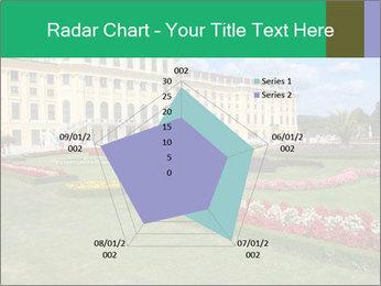 Vienna PowerPoint Template - Slide 51