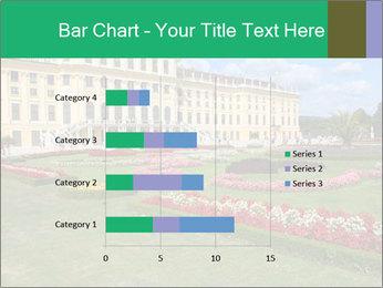 Vienna PowerPoint Template - Slide 52