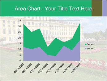 Vienna PowerPoint Template - Slide 53