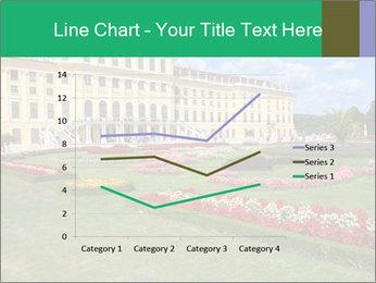 Vienna PowerPoint Template - Slide 54